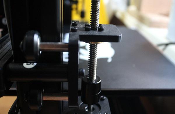 obzor-3d-printera-wanhao-duplicator-9-31
