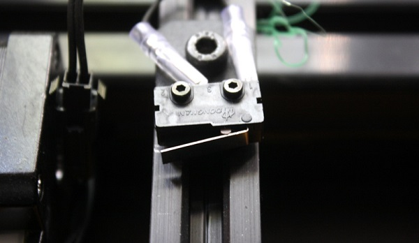 obzor-3d-printera-wanhao-duplicator-9-32