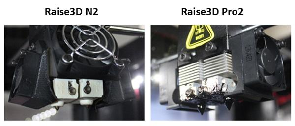 raise3d-pro2-3v-printer-novoe-znakomstvo-1