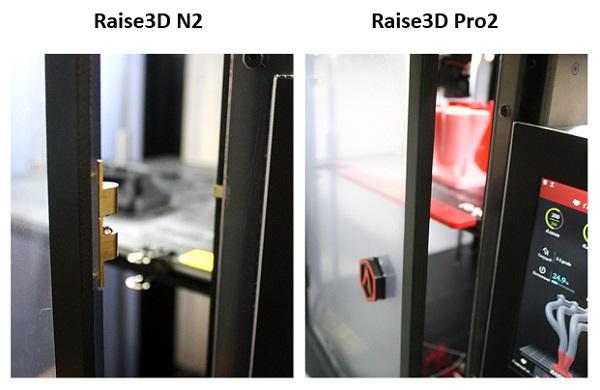 raise3d-pro2-3v-printer-novoe-znakomstvo-24