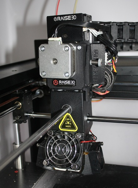 raise3d-pro2-3v-printer-novoe-znakomstvo-6