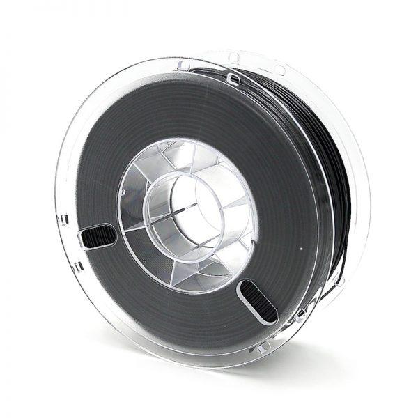 Фото нити для 3D принтера PC-пластик Raise3D Premium, 1.75 мм, 1кг, черный