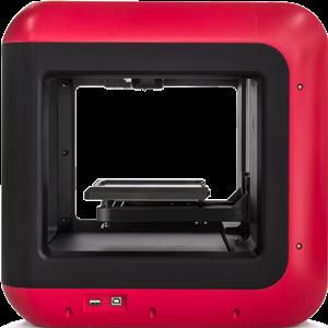 Фото 3D принтера FlashForge Finder 5