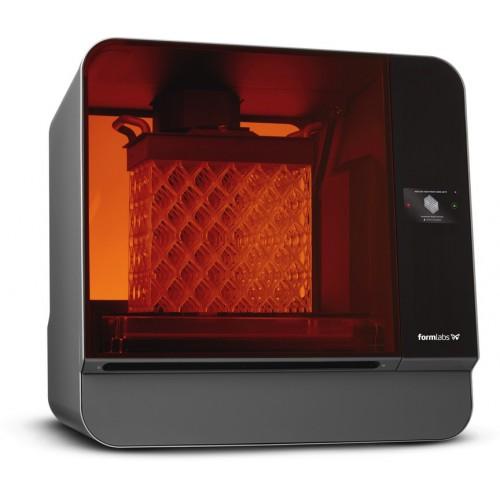 Фото 3D принтера Formlabs Form 3L 1