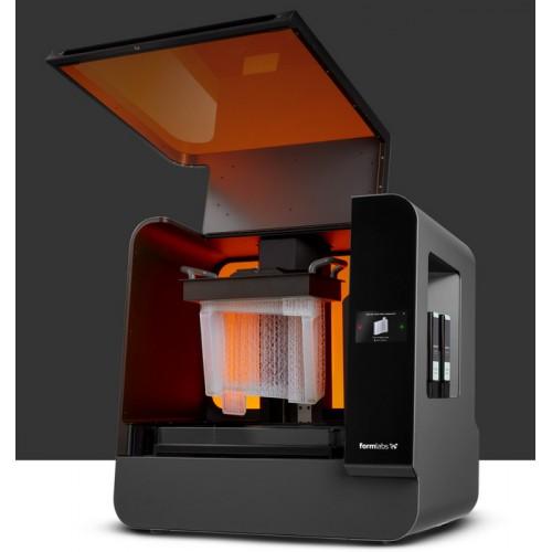 Фото 3D принтера Formlabs Form 3L 3