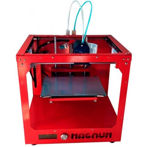 Фото 3D принтера Magnum Creative 2 SW 1