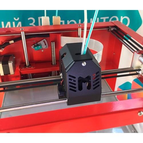 Фото 3D принтера Magnum Creative 2 SW 2