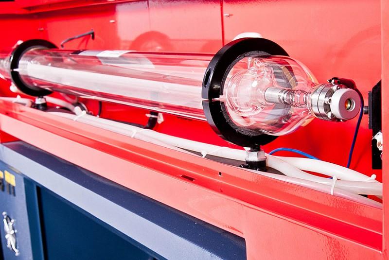 Фото лазерного комплекса Raylogic 11G 690 light 5