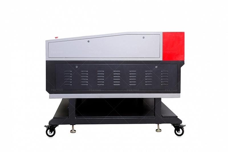 Фото лазерного станка Raylogic V12 1310 light 4