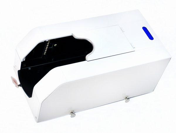 Фото ортопедического 3D сканера ScanPod 3D UPOD-S 1