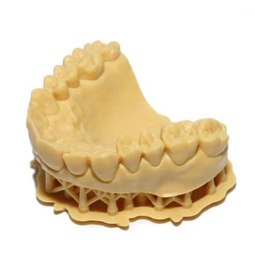 Фото Fun To Do Dentifix-3D Modelling HR 1