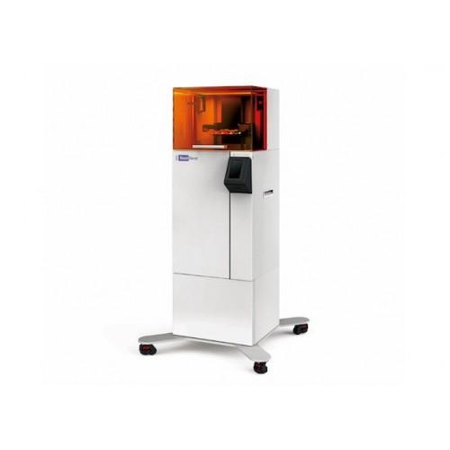 Фото 3D принтера 3D Systems NextDent 5100