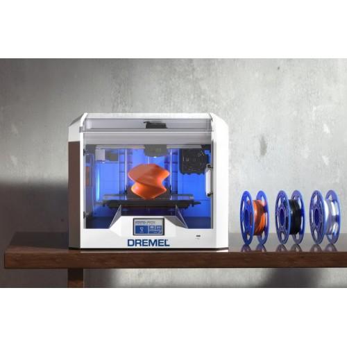 Фото 3D принтера Dremel 3D40 3