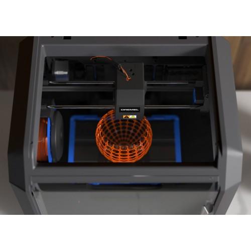 Фото 3D принтера Dremel 3D45 2