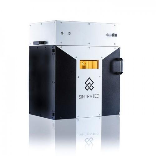 Фото 3D принтера Sintratec Kit 1