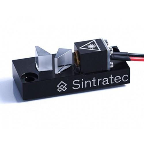 Фото 3D принтера Sintratec Kit 4