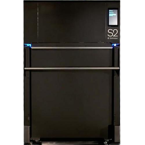 Фото 3D принтера Sintratec S2