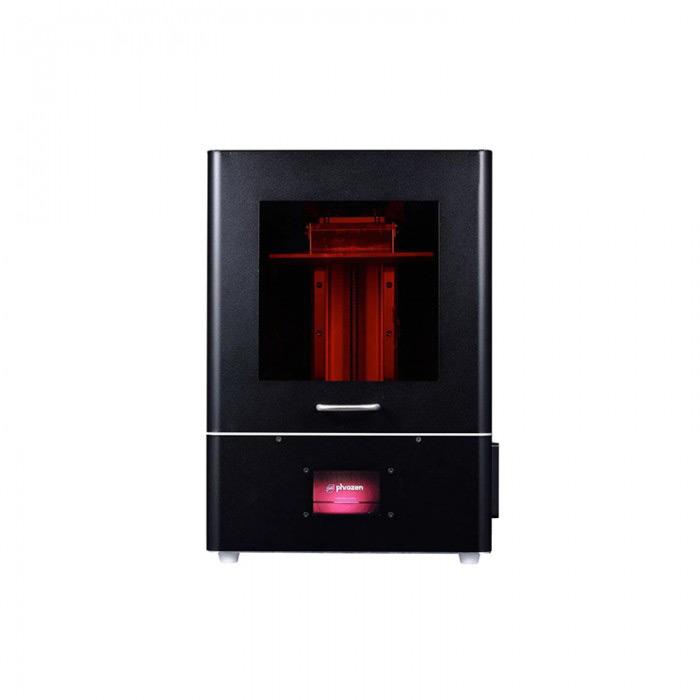 Фото 3D принтера Phrozen Shuffle XL 3