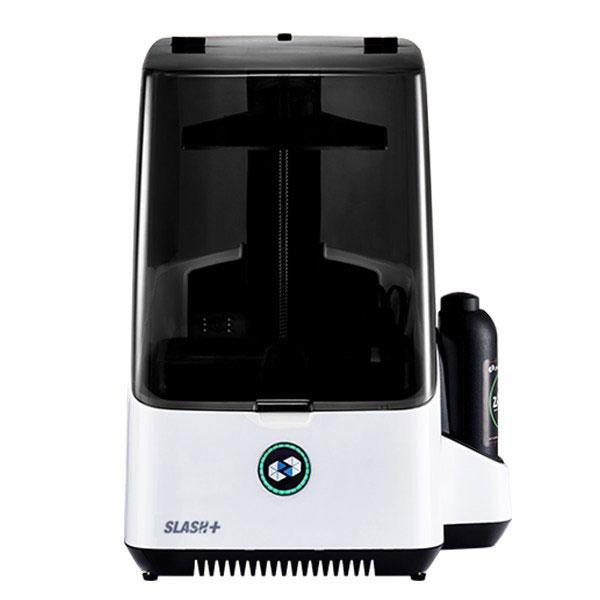 Фото 3D принтера Uniz SLASH PLUS 1