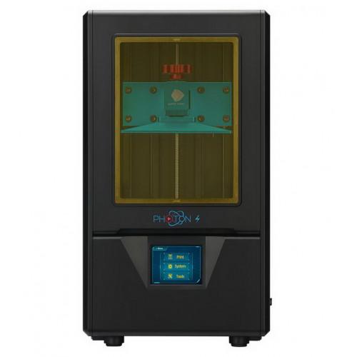 Фото 3D принтера Anycubic Photon S 5