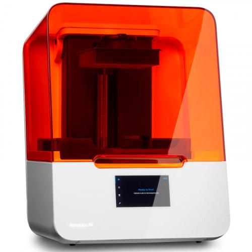 Фото 3D принтера Formlabs Form 3B 1