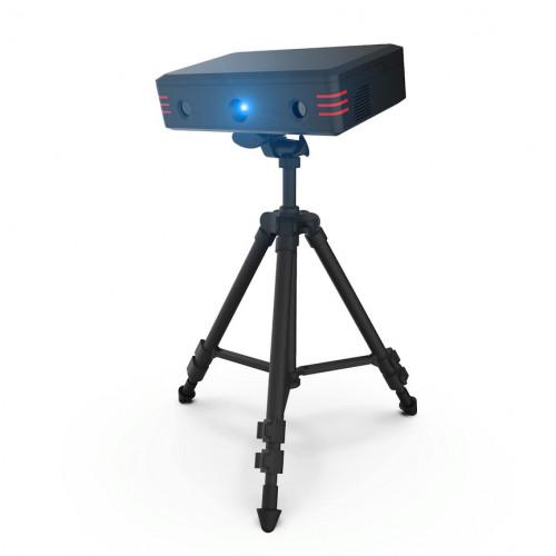 Фото 3D сканера RangeVision NEO 1