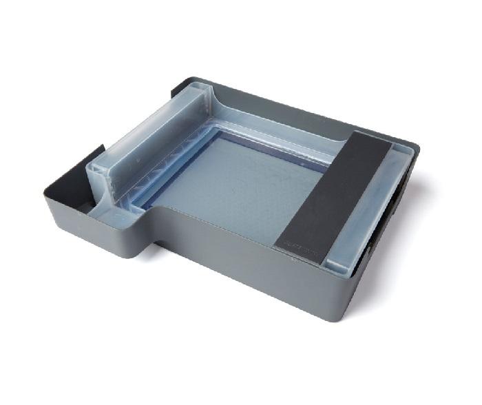 Фото ванна для 3д принтера formlabs form 3 2