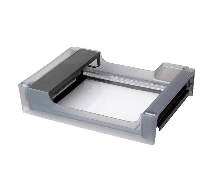 Фото ванна для 3д принтера formlabs form 3 1