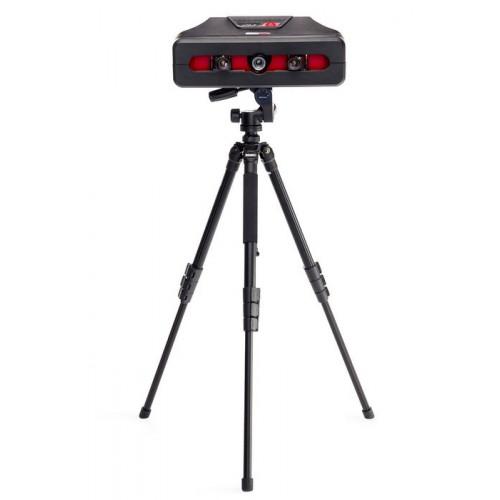 Фото 3D сканера RangeVision PRO 1
