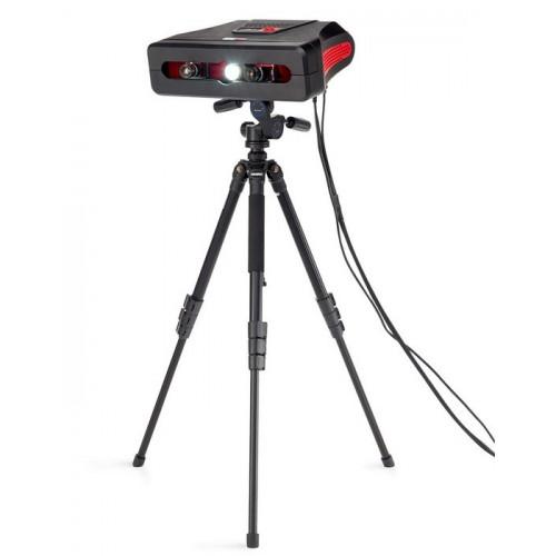 Фото 3D сканера RangeVision PRO 4