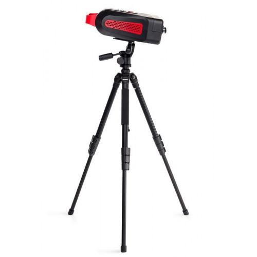 Фото 3D сканера RangeVision PRO Base 3