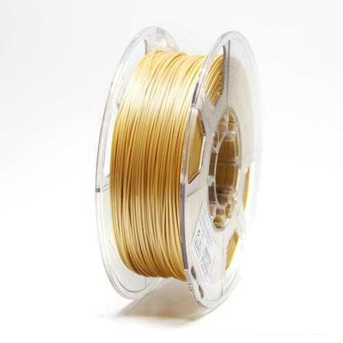 Фото Нить для 3D печати eSUN Wood 2