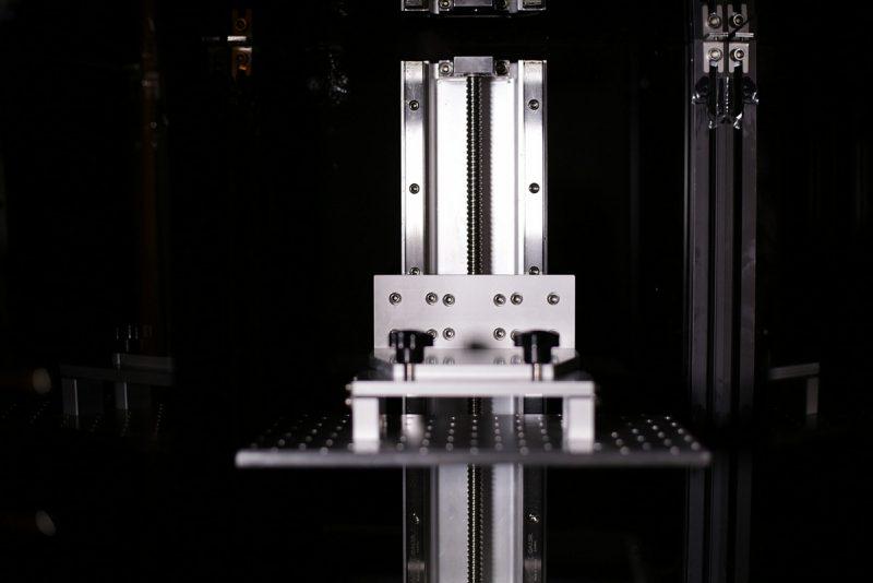Фото 3D принтера Phrozen Transform Standard 4