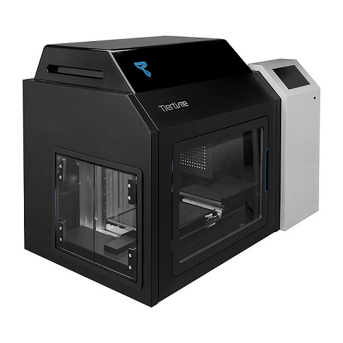 Фото 3D принтера Tiertime X5 7