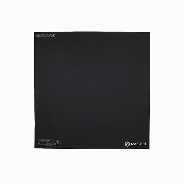 ФотоАксессуары призванные облегчить 3Д печать 3dmall 2