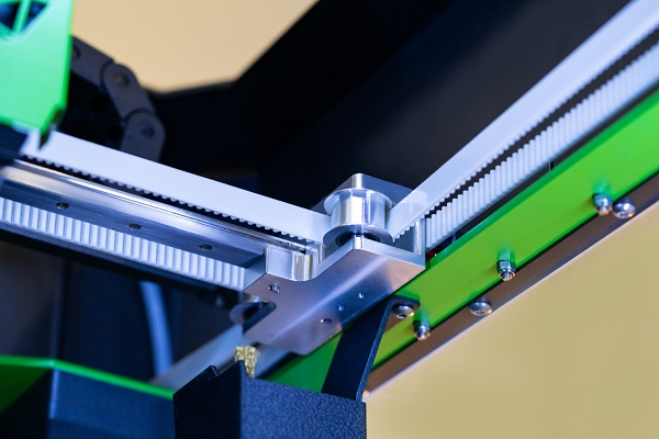 Фото 3D принтера Hercules G2 11