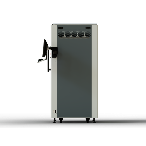 Фото 3D принтера Total Z Anyform 450-PRO 4