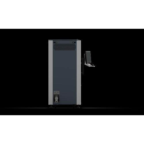 Фото 3D принтера Total Z Anyform 650-PRO 3