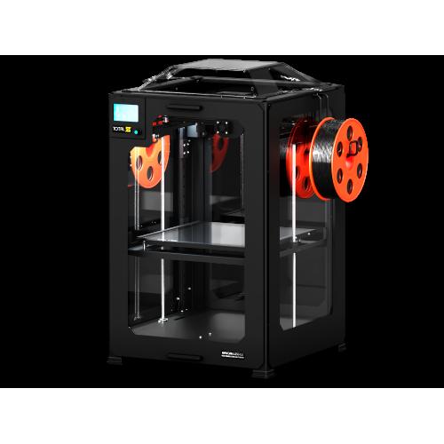 Фото 3D принтера Total Z Anyform L250-G3 1