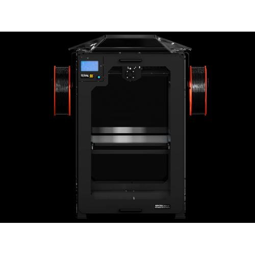 Фото 3D принтера Total Z Anyform L250-G3 2