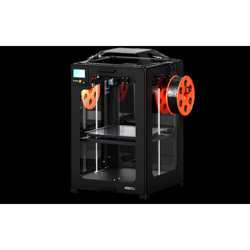 Фото 3D принтера Total Z Anyform L250-G3 3