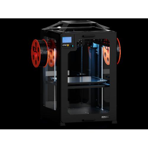 Фото 3D принтера Total Z Anyform L250-G3 4
