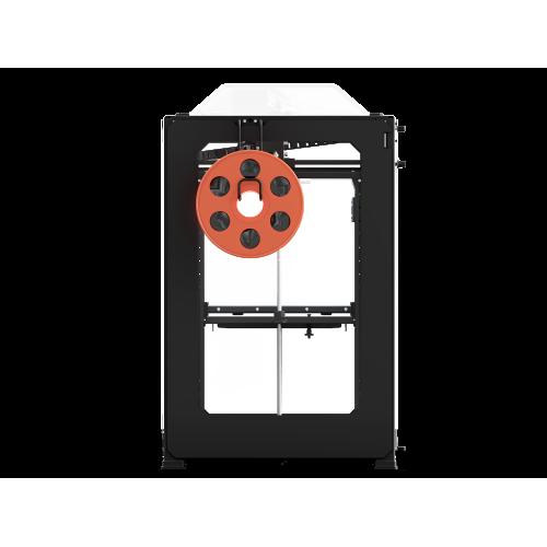 Фото 3D принтера Total Z Anyform L250-G3 5