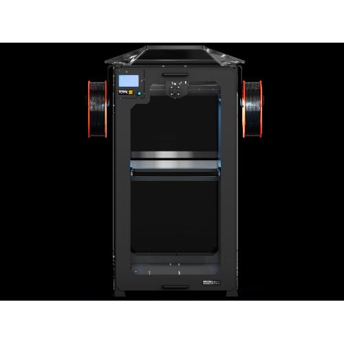 Фото 3D принтера Total Z Anyform XL250-G3 1