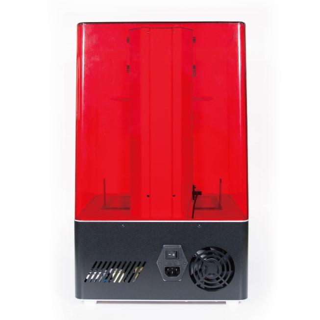 Фото 3D принтера Phrozen Shuffle XL Lite 2