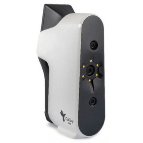 Фото 3D сканера Calibry Mini 2