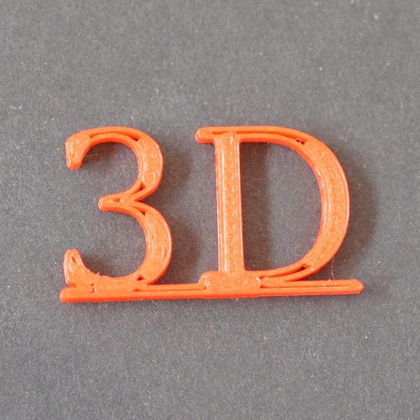 Фото FDM-печать: дефекты, проблемы и варианты их устранения 20