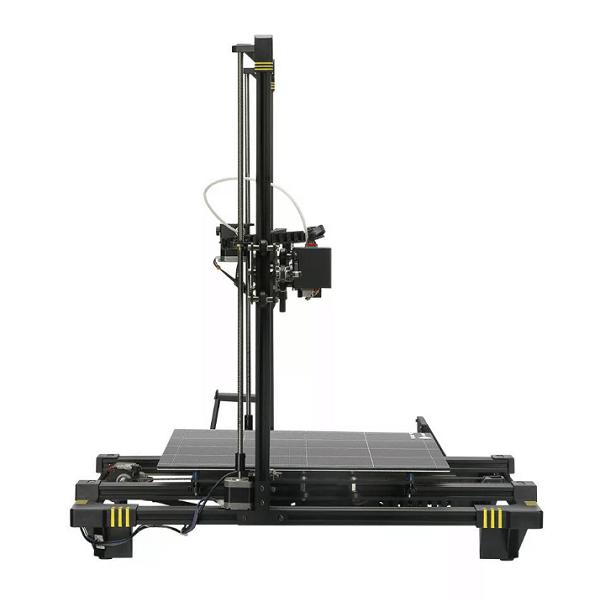 Фото 3D принтера Anycubic Chiron 3