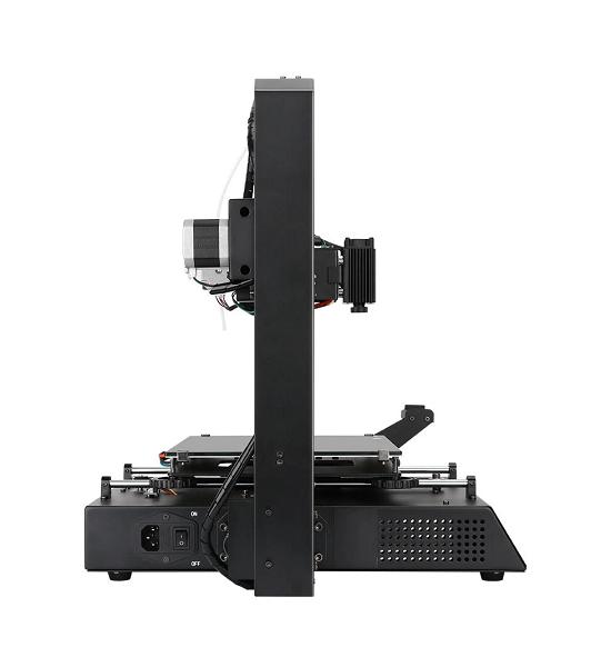 Фото 3D принтера Anycubic Mega Pro 3
