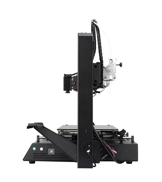 Фото 3D принтера Anycubic Mega Pro 5